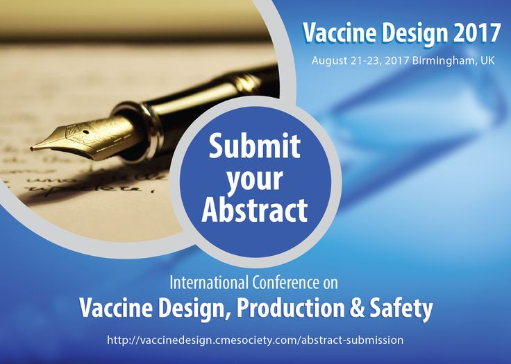 """18th International Conference on #Vaccine Design, Production and Safety, will be organized around the theme """"Deliberation on modern vaccine research and development focusing on vaccine design, delivery and evaluation"""". #VaccineDesign 2017 is comprised of keynote and speakers sessions on #vaccineresearch and its related area and also designed to offer comprehensive global discussions that address current issues in Vaccine research, development and Design."""
