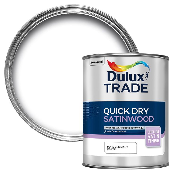 Best 25 Dulux trade paint ideas on Pinterest Cornforth white