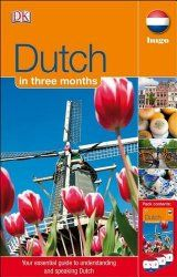 Expat Life With a Double Buggy: 7 gifts to share a taste of your Dutch life