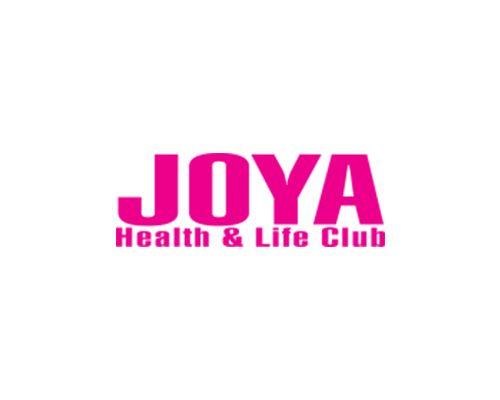 Joya Health & Life Club