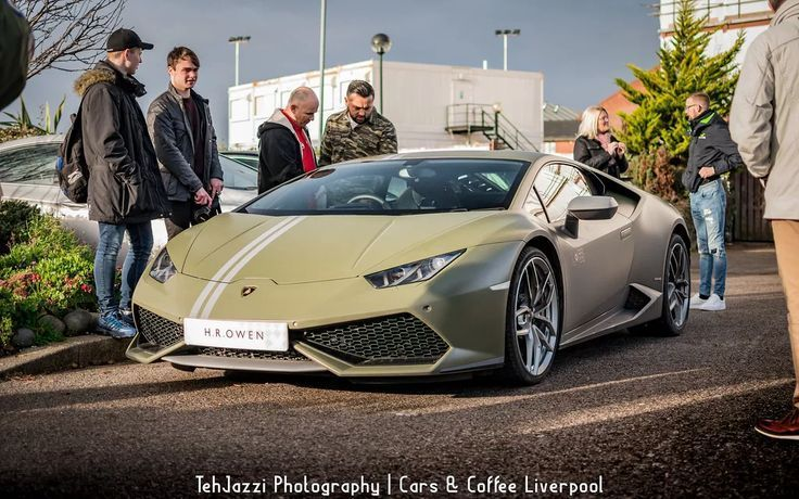 Nice Lamborghini 2017 - Cool Lamborghini 2017: Photo: The 2016 Lamborghini Huracan LP610-4 Avio!... Ca...  Cars 2017 Check more at http://carsboard.pro/2017/2017/08/29/lamborghini-2017-cool-lamborghini-2017-photo-the-2016-lamborghini-huracan-lp610-4-avio-ca-cars-2017/