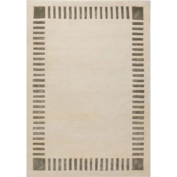 NADIR 110 #carpet #carpets #rugs #rug #interior #designer #ковер #ковры #дизайн  #marqis