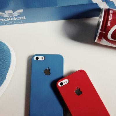 아이폰5s케이스