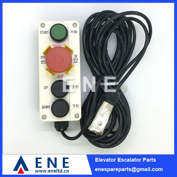 844 best ene elevator escalator spare parts images on pinterest rh pinterest ie