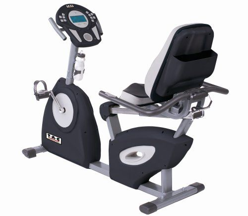 Special Offers - T-A-C Training and Conditioning Equipment T74w Walk-Thru Recumbent Exercise Bike For Sale - In stock & Free Shipping. You can save more money! Check It (February 11 2017 at 10:25PM) >> https://bestellipticalmachinereview.info/t-a-c-training-and-conditioning-equipment-t74w-walk-thru-recumbent-exercise-bike-for-sale/