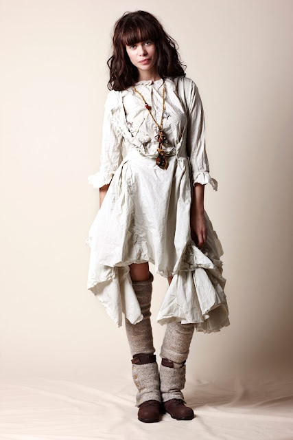 57 Best Ewa I Walla Images On Pinterest Romantic Fashion Fashion Design And Magnolia Pearl