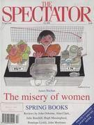Archive.Spectator.co.uk/*** The Spectator Magazine Archive