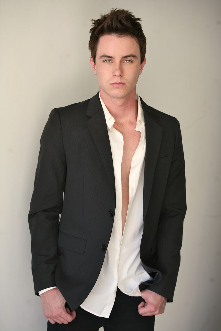 ryan kelley 2016