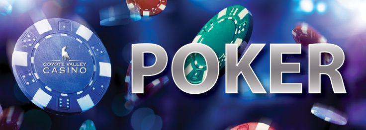 Daftar Situs Poker Online : 99onlinepoker adalah salah satu Situs Poker Online yang Terbaik, Aman & Terpercaya untuk dapat diakses di manapun kalian berada, untuk dapat melalui waktu luang kalian buang sia - sia