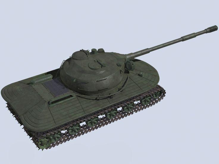 http://www.alternatewars.com/BBOW/Tanks/Object_279_Render-3.jpg