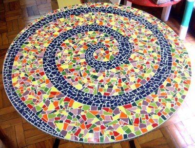 mosaicos - Pesquisa Google                                                                                                                                                      Más