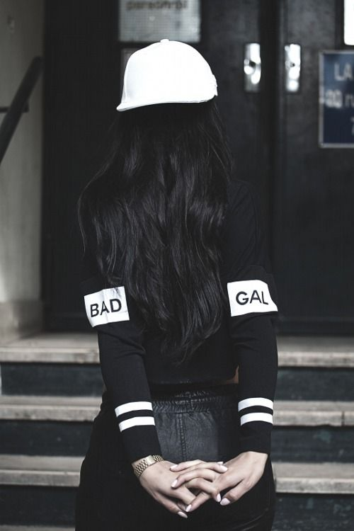 (71) Tumblr