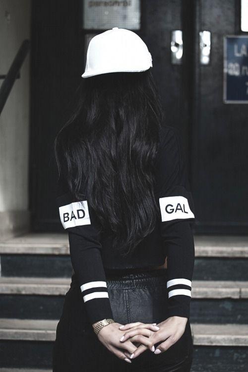 ✧☼☪ _Fashion_Killa_ ☪☼