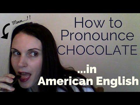 College english help?