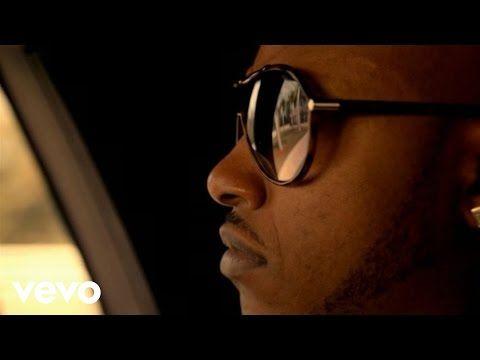 Mystikal - Original (Explicit) ft. Birdman, Lil Wayne - YouTube Music