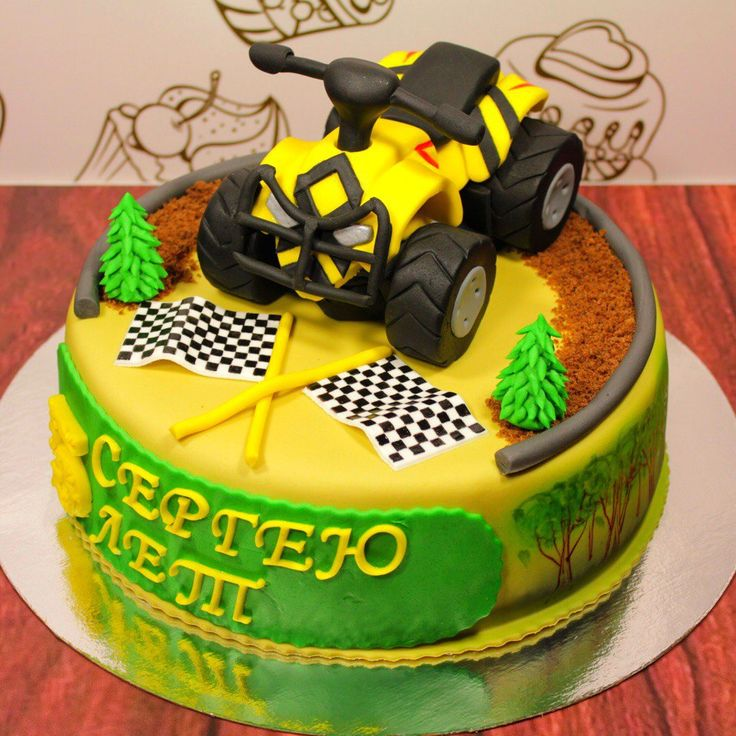 Фото красивого торта для мужа этом