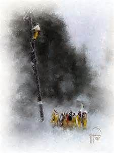 Image detail for -Learning The Essentials Of Lineman Jobs « Rat Niyom