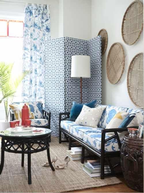 M s de 25 ideas incre bles sobre dise o marroqu en - Muebles estilo marroqui ...