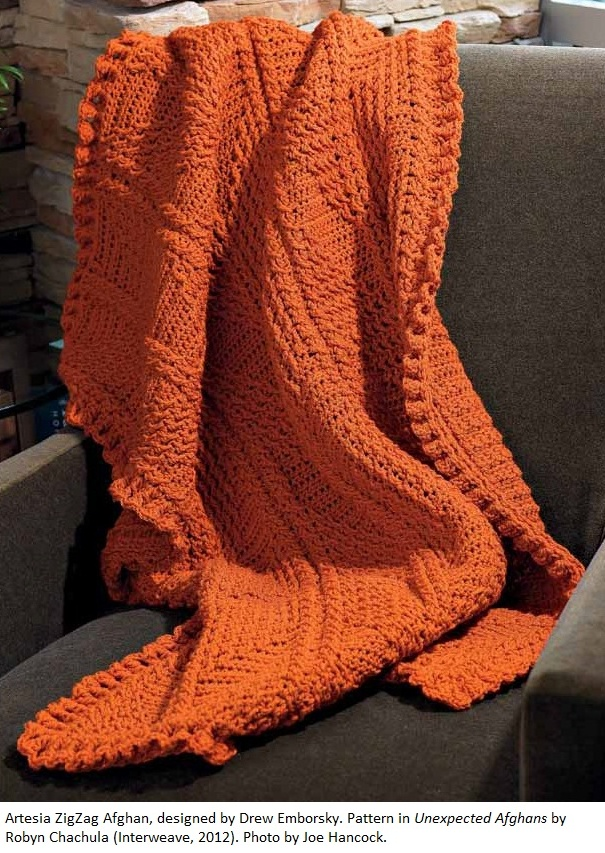18 Best The Crochet Dude Images On Pinterest Crocheting Patterns