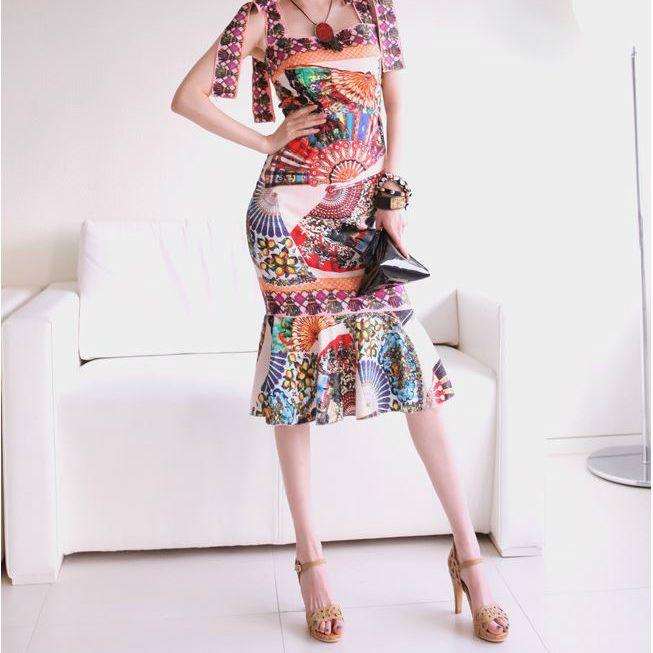 Korea feminine clothing Store [SOIR] [Shoe] Grace Hill / Size : 225-245 / Price : 49.88USD #korea #fashion #style #fashionshop #soir #feminine #special #lovely #luxury #shoes #highheel