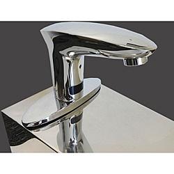 Sensor Faucet: Sensor Faucets, Bathroom Faucets, Products