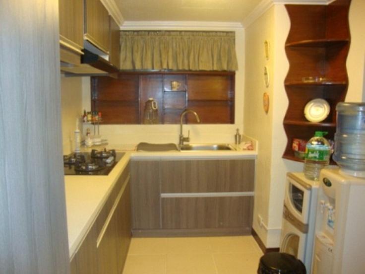 1000 Images About Tambaram Modular Kitchen On Pinterest