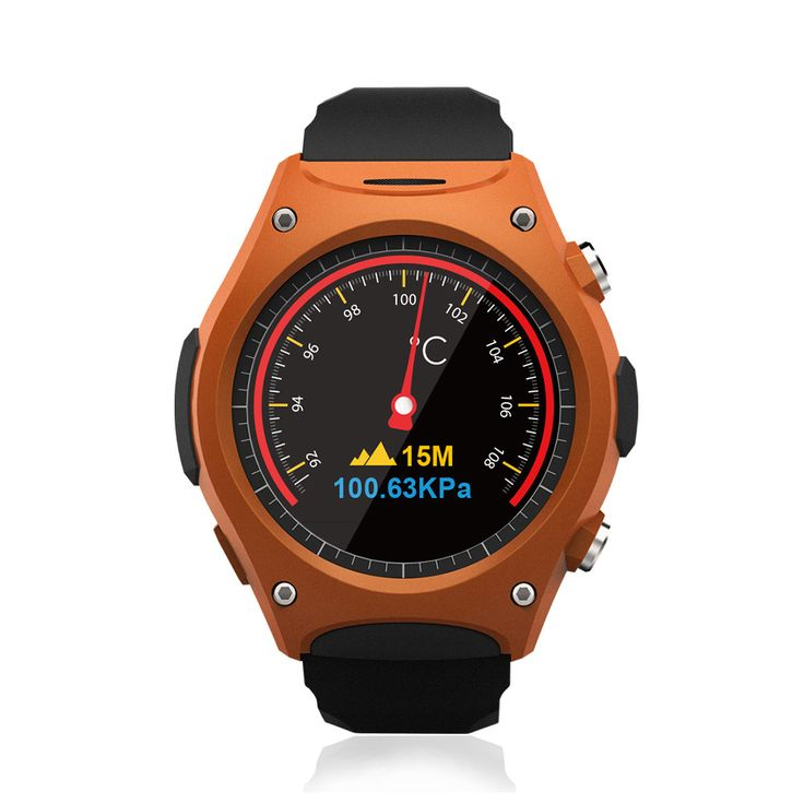 2016 Top Luxury Famous Brand Men Smart Sports Fitness Watches Business Wrist Watch Camera Wateproof Pedometer relogio masculino #>=#>=#>=#>=#> Click on the pin to check out discount price, color, size, shipping, etc. Save and like it!