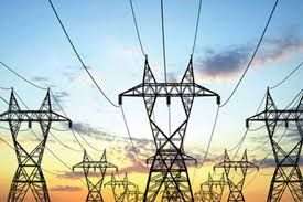 1st Time India becomes Net Exporter of Electricity