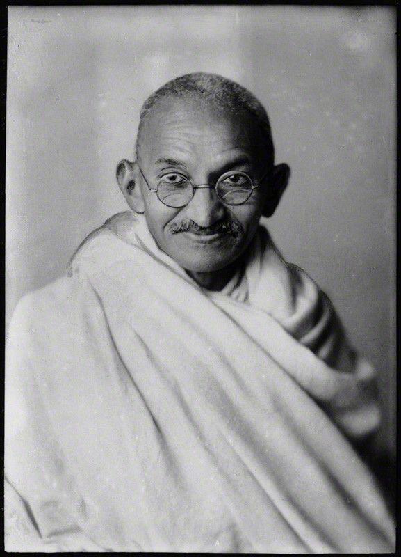 Mahatma Gandhi Social Reformer Essay Writer