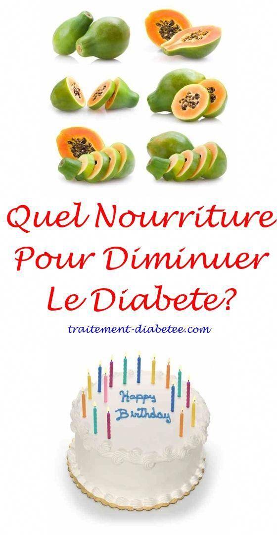 Comorbidites du diabete type 2Diabete 2 et viandesComplication - Bac A Graisse Maison Individuelle