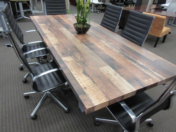 97 Best Used Conference Tables Used Conference Table