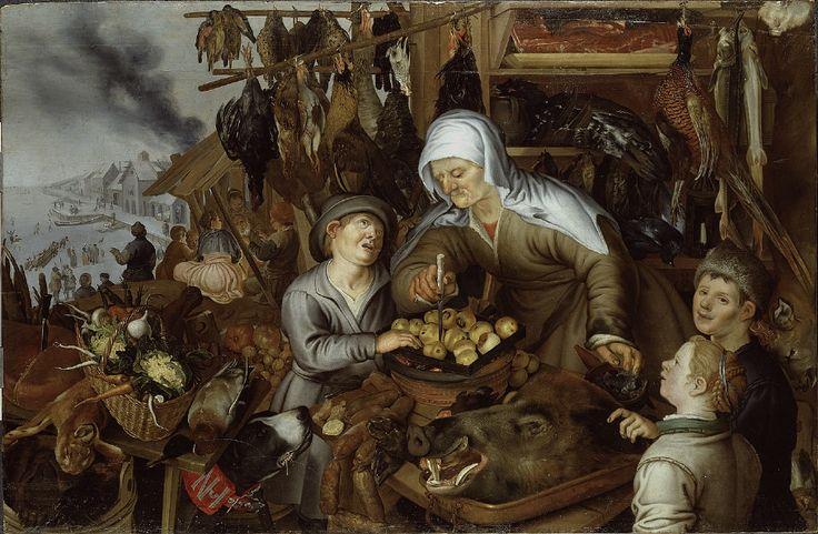 17 Best Images About Art Dutch Golden Age Painting 1615: 45 Best Images About 17th Century