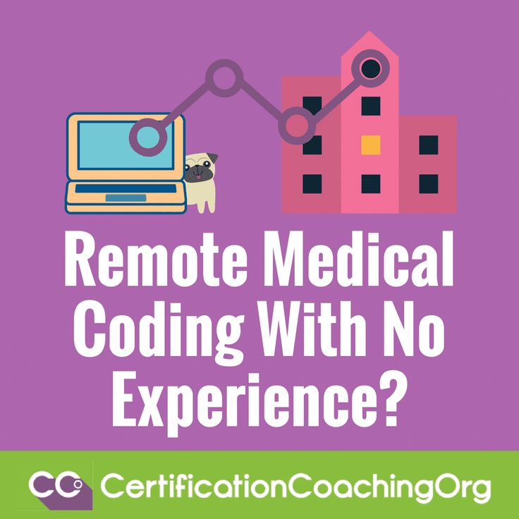 I have noticed many newly certified coders posting frustrated messages due to not being able to immediately find work in remote medical coding with no experience. Many are discouraged and ready to give up on their dream.  My personality is driven around problem-solving.
