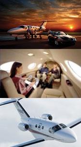 Cessna Citation Mustang #charterANYjet #charterCITATION