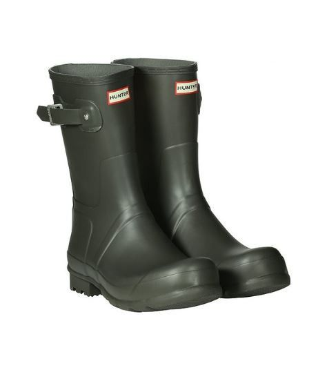 Ideas About Mens Hunter Boots On Pinterest Mens Shoes