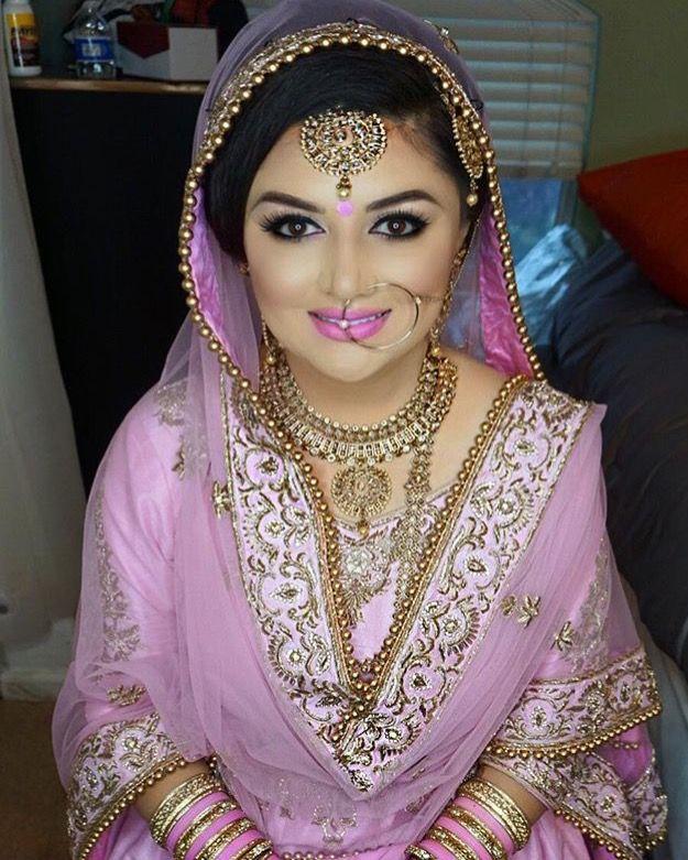 709 best Bridal ♡ images on Pinterest | Bridal gowns, Muslim ...
