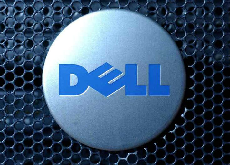 We Provide Remote Technical Support For Dell Products  1(844) 330 8222...