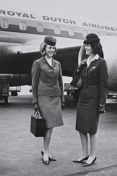 Air Hostesses-klm10.jpg