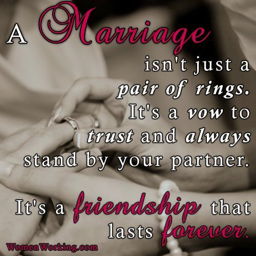 Top Marriage Quotes: 184 Best Images About My Husband, My Best Friend On Pinterest