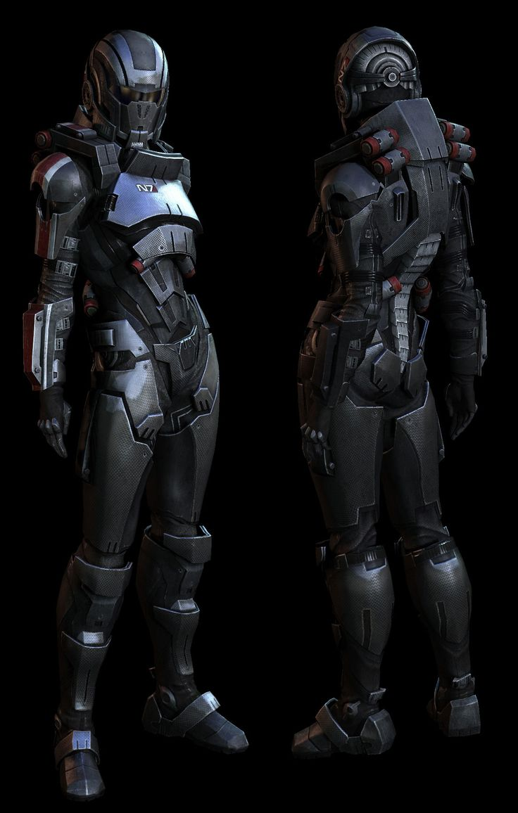 Cmivfx Zbrush Character Concept Design : Best mass effect images on pinterest