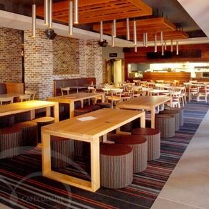 Caf Ef Bf Bd Restaurant Insitu Facebook