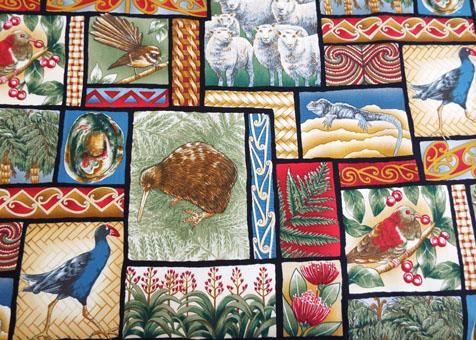 NZ+Icons+Fabric  http://www.shopenzed.com/nz-icons-fabric-xidp940099.html