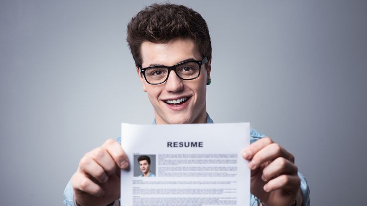 Make your resume stands out to recruiters. Adding a professional profile and using the right formatting shows you're the right candidate for the job. #jobsearch #resume #jobgoals #careeradvice #jobseeker #jobinterview #ambitiousminds #dreamjob #positivity #networking  #opportunityseekers #employment #dream #inspire #successful #career #jobseeking #entrepreneur #professional #success #mentor #wisdom #cpacareermentor #workhard #business #softskills #cpaaustralia #inspiration #passion #leadership