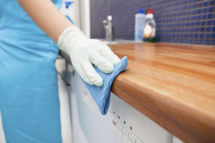 Easy Guide to Appoint Specialists for Cleaning Services in Hertfordshire