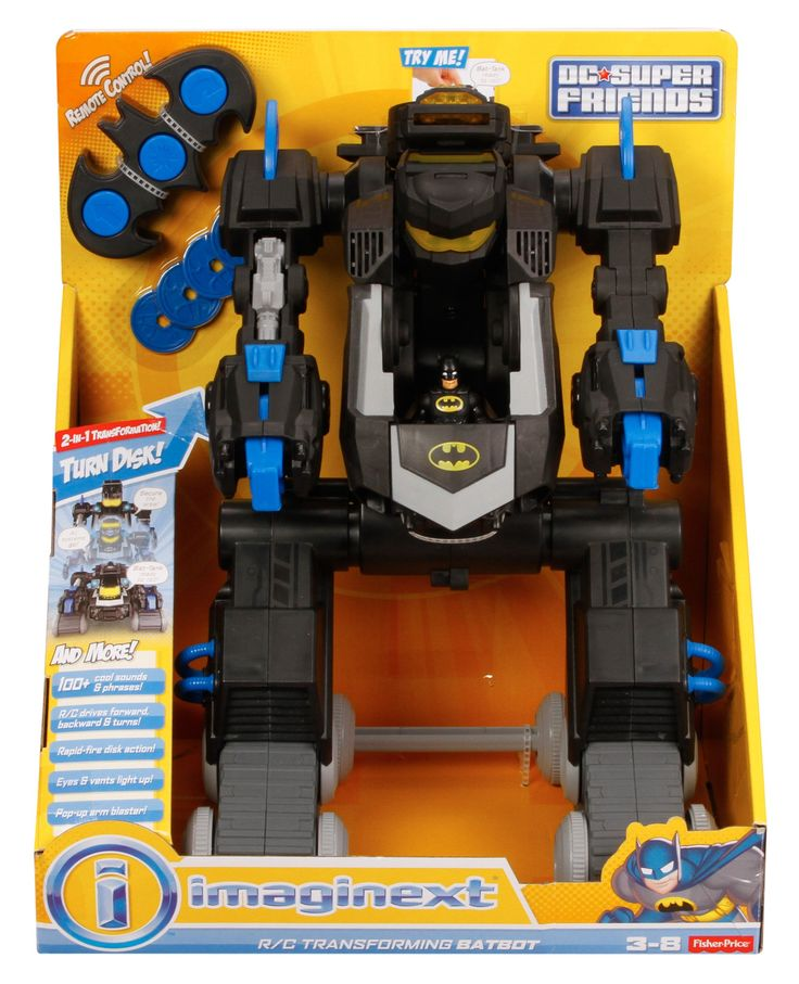 Target Toys For Boys Robots : Best christmas images on pinterest ninjas