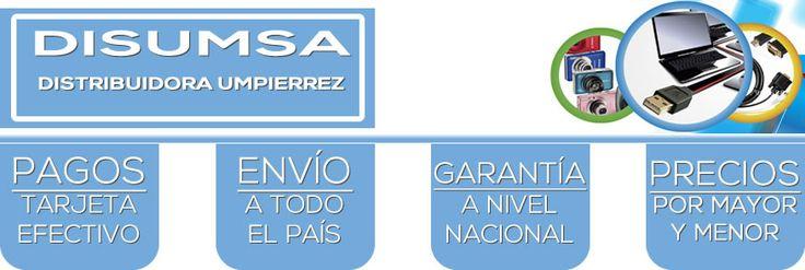 Fresadora Router Cnc 3020t De 4 Ejes Taladro Pcb 200w - U$S 1.475,00 en MercadoLibre