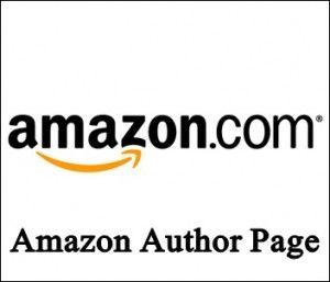 Entrepreneur Amazon Author Page