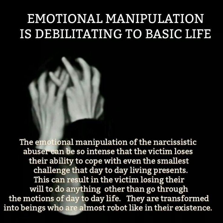 That was exactly what he did to me. But not any more! NO contact! I'm healing but he will always be a narcissistic sociopath!