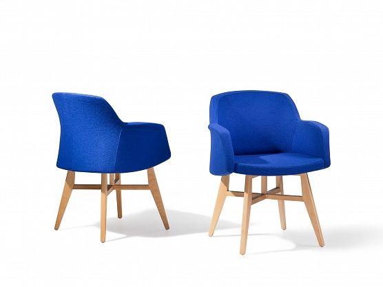 Compty chair in blue, green, fuchsia or yellow https://www.beliani.ch/esszimmer-moebel/stuhl/sessel-kobaltblau-stuhl-relaxstuhl-fauteuil-polstersessel-ystad.html
