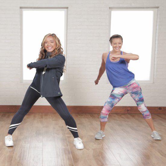 20-Minute Dance Workout Routine https://www.kettlebellmaniac.com/kettlebell-exercises/ https://www.kettlebellmaniac.com/kettlebell-exercises/